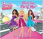 [중고] World Tour Party Mix