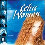 [중고] [수입] Celtic Woman