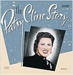 [중고] The Patsy Cline Story