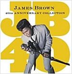 [중고] 40th Anniversary Collection