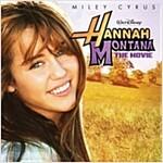 [중고] Hannah Montana: The Movie