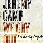 [중고] We Cry Out: The Worship Project