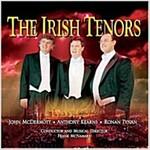 [중고] The Irish Tenors / McNamara, McDermott, Kearns, Tynan