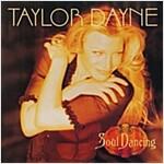 [중고] Soul Dancing: Deluxe Edition
