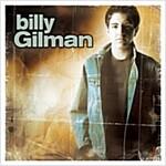 [중고] Billy Gilman