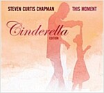 [중고] This Moment: Cinderella Edition