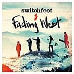 [중고] Fading West