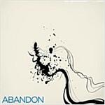 [중고] Abandon