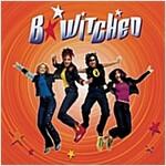 [중고] B*Witched