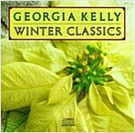 [중고] Winter Classics