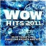 [중고] Wow Hits 2011