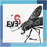 [중고] Eve 6