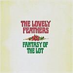 [중고] Fantasy of the Lot