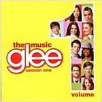 [중고] Glee: The Music, Volume 1