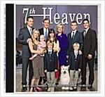 [중고] 7th Heaven
