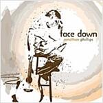 [중고] Face Down