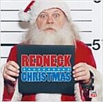[중고] Redneck Christmas