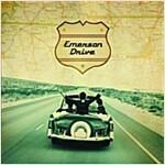 [중고] Emerson Drive