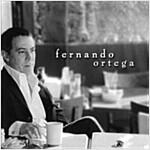 [중고] Fernando Ortega