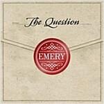 [중고] The Question