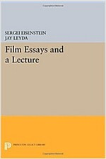 Film Essays and a Lecture (Paperback)
