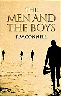 The Men and the Boys (Hardcover)