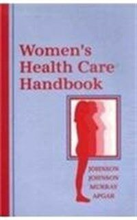 Women's health care handbook