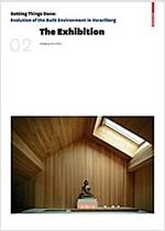 Exhibition (Paperback)
