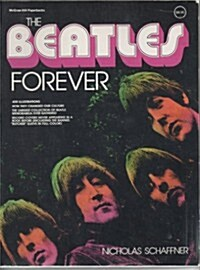 The Beatles Forever (Paperback)
