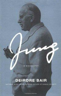 Jung : a biography 1st ed