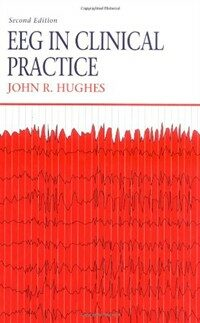 EEG in clinical practice 2nd ed