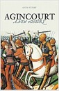 Agincourt : A New History (Hardcover, New ed)