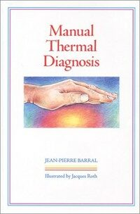 Manual thermal diagnosis English language ed
