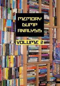 Memory dump analysis anthology . volume 2