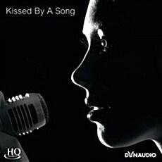 [수입] Dynaudio: Kissed By A Song [HQCD]