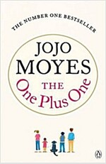 The One Plus One (Paperback)