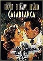 카사블랑카 SE (2disc)