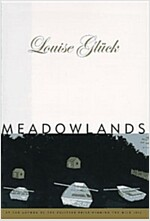 Meadowlands (Hardcover, 1st)