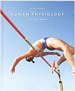 Human Physiology: From Cells to Systems (Hardcover, 9)
