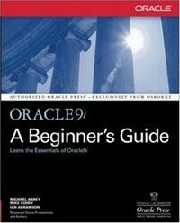 Oracle9i : a beginner's guide