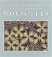 Molecules (Paperback)