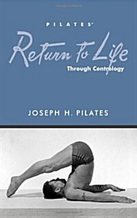 Return to Life (Paperback)