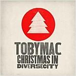 [중고] Christmas In Diverse City