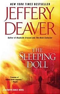 The Sleeping Doll (Paperback, Reprint)