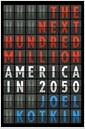 [중고] The Next Hundred Million (Hardcover)