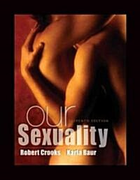Our Sexuality (Hardcover, 11th)