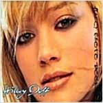 [중고] Hilary Duff - Metamorphosis