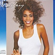 Whitney Houston - Whitney [Mid Price 재발매]