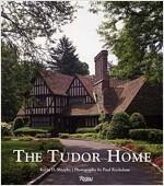 The Tudor Home (Hardcover)