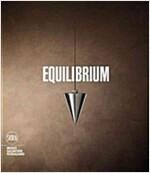 Equilibrium: Equilibrium (Paperback)
